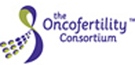 The Oncofertility Consortium